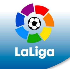 Jadwal Liga Spanyol Malam Ini Live SCTV