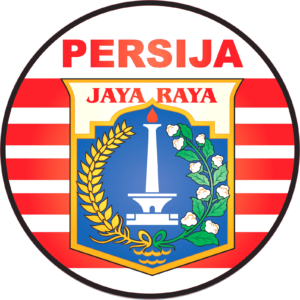 Jadwal Liga 1 Gojek Persija Jakarta 2017