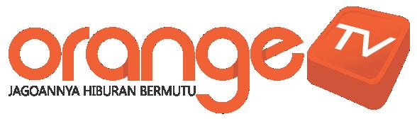 Jadwal Bola Orange TV Malam Hari Ini 15-16-17 November 2017