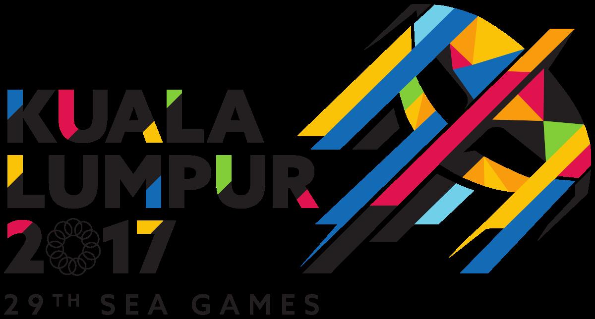 Biss Key SCTV, TVRI Sea Games Malaysia 2017