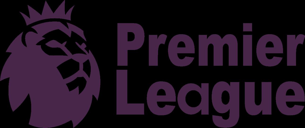 Biss Key RCTI MNCTV Liga Inggris 12-13-14 Desember 2017