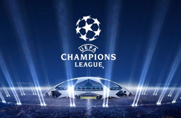 Jadwal Liga Champions Eropa Malam Ini Live SCTV