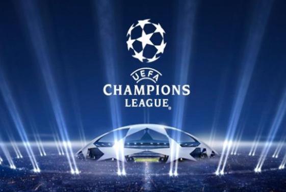 Hasil Liga Champions Eropa Tadi Malam
