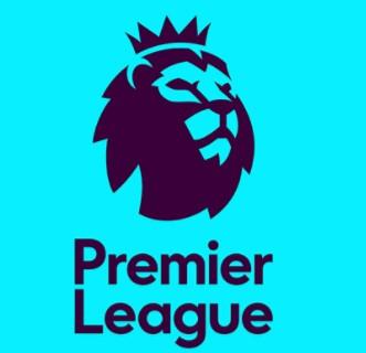 Hasil Liga Inggris (EPL) Tadi Malam