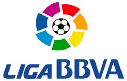 Hasil Liga Spanyol (La Liga)Tadi Malam