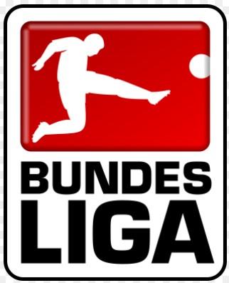 Jadwal Bundesliga Jerman Malam Ini Live