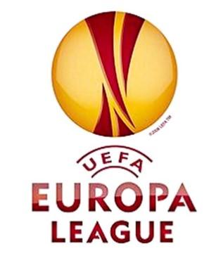 Hasil Liga Eropa Tadi Malam
