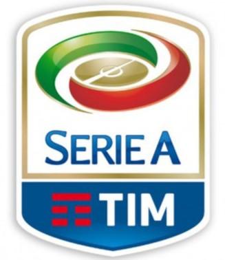 Jadwal Liga Italia Serie A Malam Ini Live
