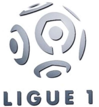 Jadwal Liga Prancis Malam Ini Live