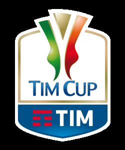 Jadwal Coppa Italia Malam Ini Live