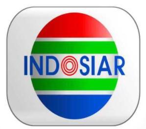Biss Key Indosiar & O Channel Piala Presiden 2018