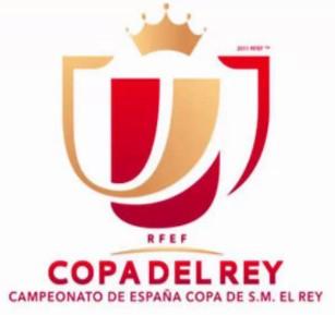 Jadwal Copa Del Rey Malam Ini Live