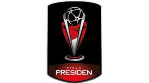 Jadwal Piala Presiden 2018 Live di Indosiar