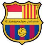 Jadwal Barcelona Malam Hari Ini Live SCTV