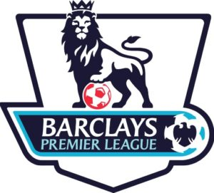 Jadwal Liga Inggris Malam Ini Live TVRI 13-14-15-16 Oktober 2019