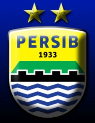 Biss Key TV One Persib vs Mitra Kukar – 27 Oktober 2017