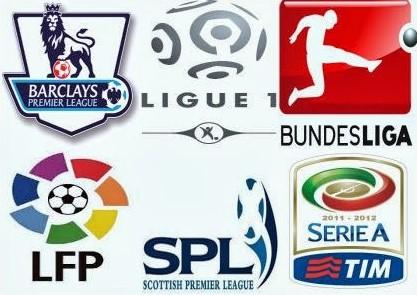 Jadwal Bola Hari Ini Live TV Lokal (TVRI, Indosiar, RCTI, SCTV, Mola TV)