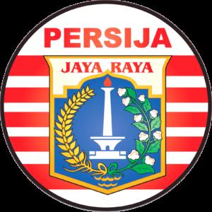 Jadwal Liga 1 Gojek Persija Jakarta 2018