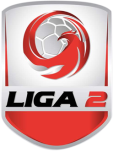 Jadwal Liga 2 Gojek Final 28 November 2017