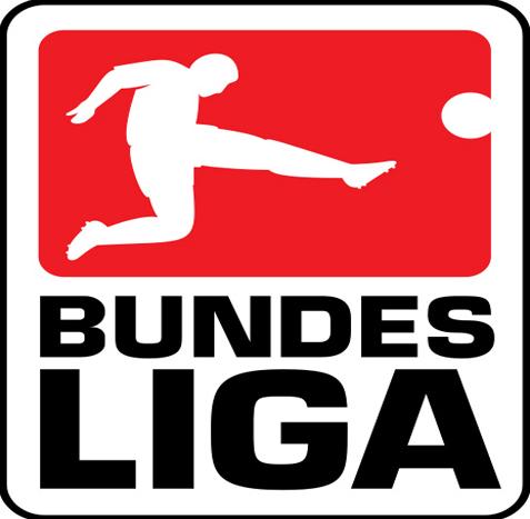 Klasemen Sementara Bundesliga Jerman Hari Ini 2018