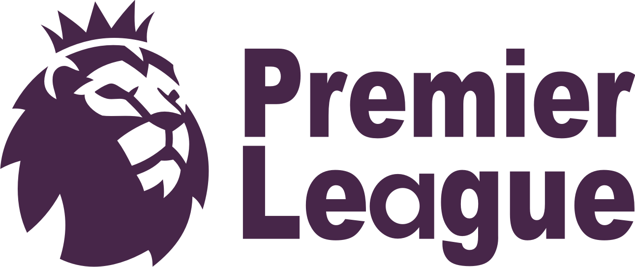 Biss Key RCTI MNCTV Liga Inggris 1-2-3-4 Juni 2019