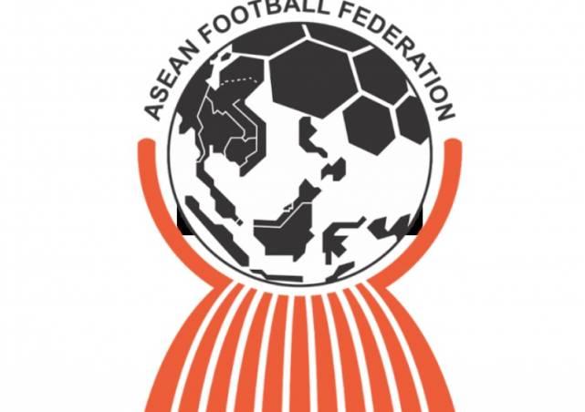 Jadwal Bola Piala AFF U-18 2017 – 15-16-17 September 2017