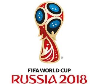 Jadwal Kualifikasi Piala Dunia 2018 Rusia 15-16-17 November 2017