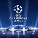 Jadwal Liga Champions Malam Ini Live RCTI 10-11-12-13 November 2018