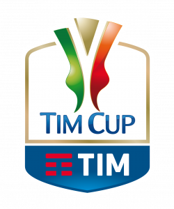 Jadwal Coppa Italia Malam Ini Live TVRI : 28-29-30-31 Januari 2019