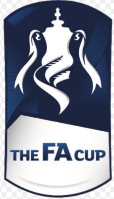 Jadwal Piala FA Malam Ini Live
