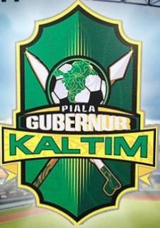 Jadwal Final Piala Gubernur Kaltim 2018 Live MNCTV