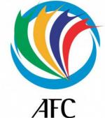 Jadwal Piala AFC Cup 2018 Live RCTI 25 April 2018