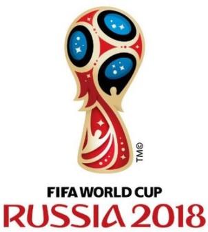Jadwal Final Piala Dunia Malam Ini Live 15 Juli 2018