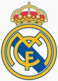Jadwal Real Madrid Malam Hari Ini Live SCTV