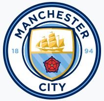 Jadwal Manchester City Malam Hari Ini Live