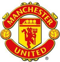 Jadwal Manchester United Malam Hari Ini Live
