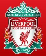 Jadwal Liverpool FC Malam Hari Ini Live Siaran Langsung