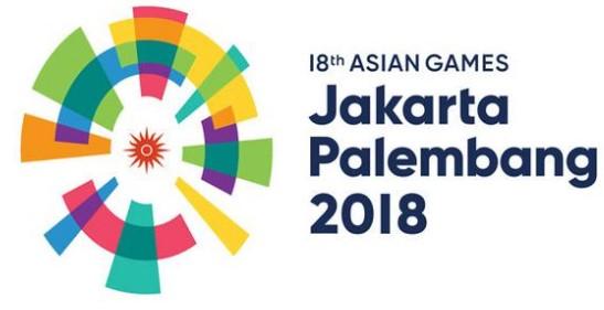 Biss Key SCTV, TVRI Asean Games 2018 Jakarta Palembang