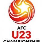 Jadwal Timnas U-23 Kualifikasi AFC Championship Thailand 2020 Live RCTI