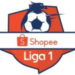 Jadwal Liga 1 Shopee Live Indosiar Ochannel 18-19-20-21 November 2019