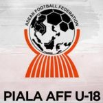 Jadwal Timnas Piala AFF U-18 Live SCTV